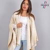 AT-03968-VF10-1-LB_FR-poncho-hiver-beige-mouchetis