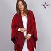 AT-03970-VF10-1-LB_FR-pancho-femme-rouge
