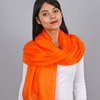 AT-03972-VF10-1-etole-soie-orange