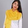 AT-03973-VF10-1-etole-soie-femme-jaune