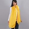 AT-03973-VF10-2-etole-en-soie-jaune-moutarde