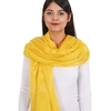 AT-03973-VF10-P-echarpe-soie-jaune-moutarde