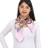 AT-03974-VF10-P-foulard-soie-rose-papillons
