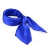 AT-03977-F10-foulard-carre-soie-bleu