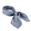 AT-03978-F10-foulard-carre-de-soie-argent
