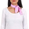 AT-03980-V10-PRESTA-carre-soie-rose