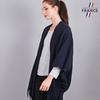 AT-03987-VF10-2-LB_FR-poncho-poches-bleu