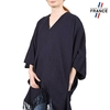 AT-03987-VF10-P-LB_FR-poncho-poches-bleu