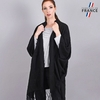 AT-03989-VF10-1-LB_FR-poncho-femme-hiver-fabrication-france
