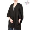 AT-03989-VF10-P-LB_FR-poncho-femme-hiver-noir-fabrication-france