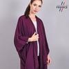 AT-03991-VF10-2-LB_FR-poncho-femme-poche-violet-fabrique-en-france