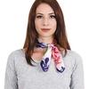 AT-04006-VF10-P-petit-carre-soie-blanc-fleurs-rose
