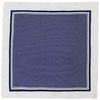 AT-04010-A10-petit-carre-soie-bleu-pois