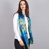 AT-04014-VF10-2-etole-en-soie-femme-bleue-fantaisie