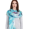 AT-04018-VF10-P-grande-etole-turquoise-fleurs