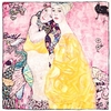AT-04023-A10-carre-soie-reproduction-klimt-le-amiche