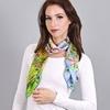 AT-04024-VF10-carre-soie-femme-arbres-en-fleurs