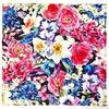 AT-04029-A10-carre-de-soie-fleurs-multicolores