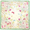AT-04035-A10-carre-de-soie-papillons-fleurs-blanc