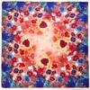 AT-04036-A10-carre-de-soie-bleu-rouge