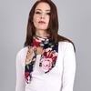 AT-04038-VF10-carre-soie-floral-marine