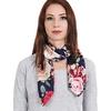 AT-04038-VF10-P-carr-soie-roses-bleu-marine