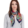 AT-04040-VF10-P-foulard-carre-soie-leopard-jungle