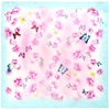 AT-04041-A10-carre-de-soie-papillons-pastel