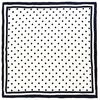 AT-04043-A10-carre-soie-blanc-pois-noirs