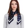 AT-04044-VF10-P-carre-soie-femme-bleu-marine