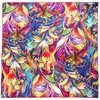 AT-04049-A10-carre-de-soie-paon-multicolore