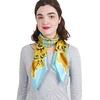 AT-04052-VF10-P-carre-de-soie-floral-jaune-turquoise