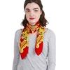 AT-04053-VF10-P-carre-de-soie-allee-fleurs-rouge