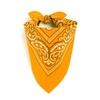 AT-04057-F10-bandana-coton-clementine