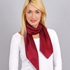 AT-04058-VF10-foulard-carre-soie-bordeaux