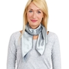 AT-04061-VF10-P-foulard-carre-gris-argent