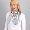 AT-04061-VF10-foulard-femme-gris-argent