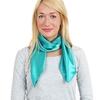 AT-04062-VF10-P-foulard-carre-vert-bleu