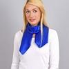 AT-04064-VF10-foulard-carre-satin-bleu