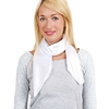 AT-04063-VF10-P-grand-foulard-carre-blanc