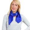 AT-04064-VF10-P-foulard-carre-femme-bleu-roi