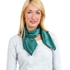 AT-04065-VF10-P-foulard-carre-vert-anglais