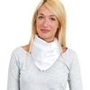 AT-04066-VF10-P-foulard-carre-hotesse-blanc