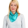 AT-04067-VF10-P-foulard-carre-vert-emeraude