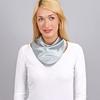 AT-04068-VF10-foulard-hotesse-gris-argent