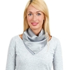 AT-04068-VF10-P-foulard-carre-hotesse-gris