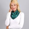 AT-04070-VF10-foulard-carre-femme-vert-anglais
