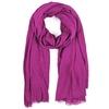 AT-04078-F10-chèche-violet-magenta