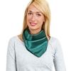 AT-04070-VF10-P-foulard-hotesse-vert-anglais