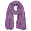 AT-04080-F10-cheche-violette-viscose